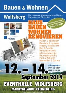 Plakat_BauenWohnen2014