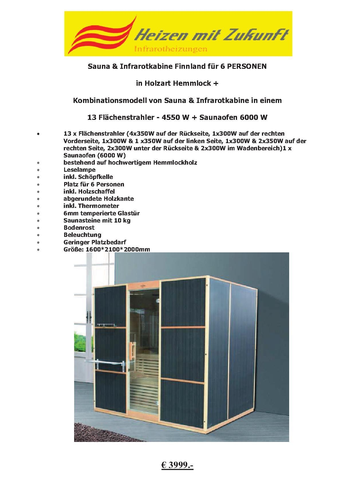 Sauna Finnland neu1