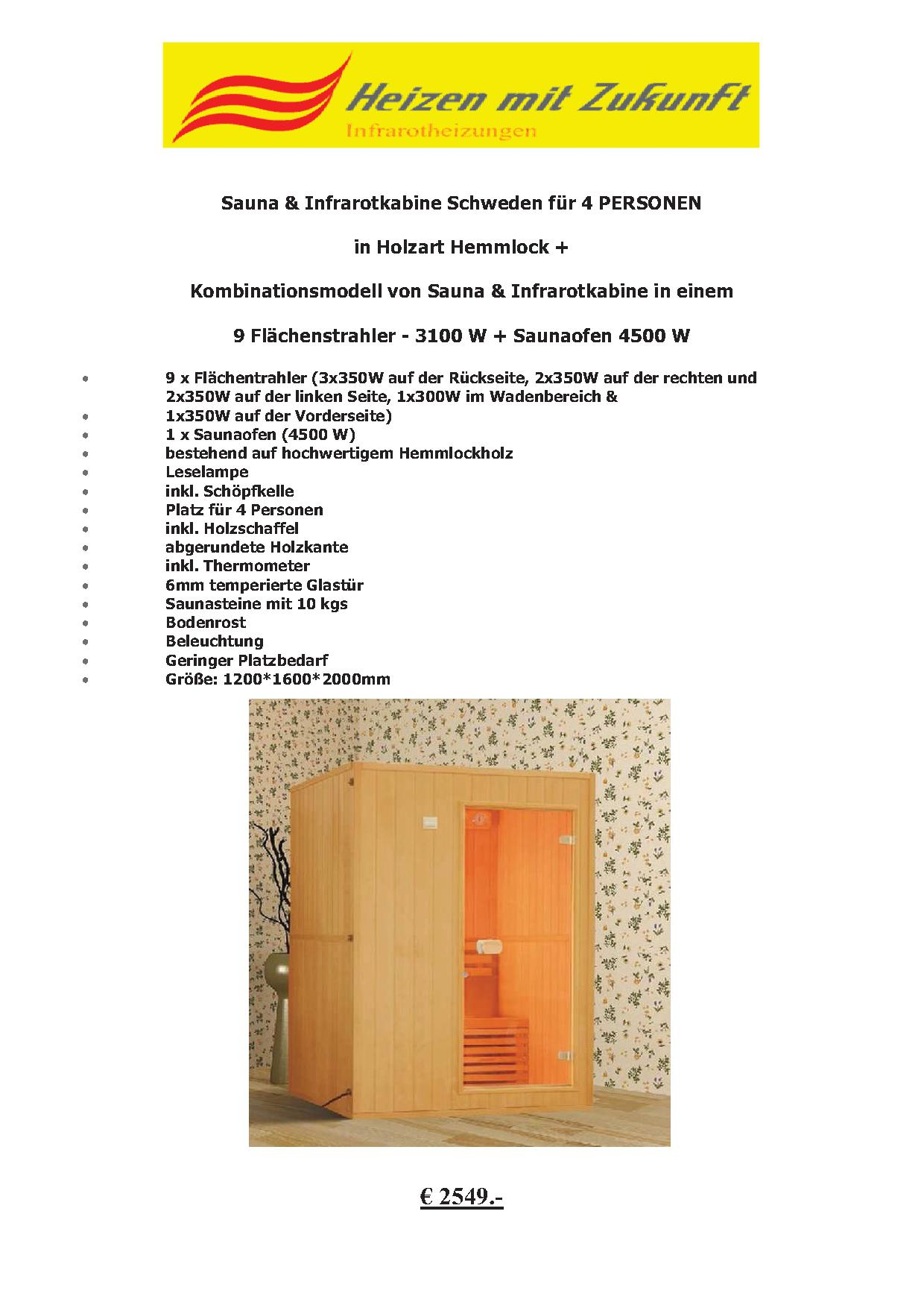 Sauna Schweden neu1.pdf